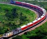 Indian Railways: लॉकडाउन खत्म होते ही ट्रेन से कर सकेंगे सफर, ई-टिकट से करें बुकिंग