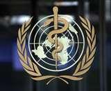 WHO ने कहा, यूरोप में कोरोना से 95 फीसदी मौतें 60 साल से ऊपर वालों की, चेतावनी भी दी