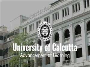 The University of Calcutta announced the B.Com. Odd Semester Result 2020