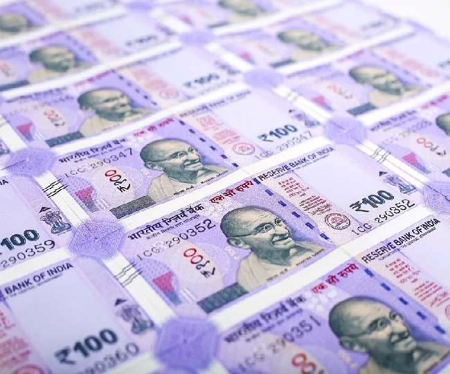 Bank Loan के लिए प्रतीकात्मक तस्वीर P C : Pixabay
