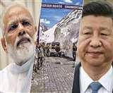 कोरोना हो, हॉन्ग कॉन्ग या फिर अमेरिका, विवादों में फंसना चीन की आदत में शुमार
