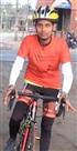 रुपाली ने साइकिलिंग में कई पुरस्कार जीत बढ़ाया जिले का मान