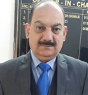 ईसीएचएस देगा लाभार्थियों को लाभ :कर्नल