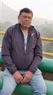 कोरोना ड्यूटी में तैनात डॉ. वीरेंद्र सेठ का टीएमएच में निधन