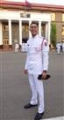सिद्धार्थ त्यागी के भारतीय सेना में लेफ्टिनेंट बनने पर गांव में खुशी