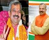 Adesh Kumar Gupta: जानिए- कौन हैं आदेश कुमार गुप्ता जिन पर दिल्ली BJP ने खेला बड़ा दांव
