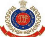 Delhi Violence Case: दिल्ली दंगा मामले में पुलिस आज दाखिल करेगी दो चार्जशीट