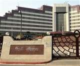 Coronavirus Cases in Delhi: दिल्ली सचिवालय में 3 और कर्मचारियों की रिपोर्ट कोरोना पॉजिटिव