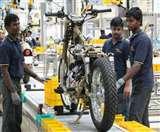 श्रम कानूनों में सुधार: उद्योगों को श्रम का अधिक उपयोग करने के लिए श्रम की उत्पादकता बढ़ानी पड़ेगी