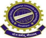 बिना परीक्षा के पास होंगे एमएमएमयूटी के छात्र, सभी ने जताई सहमति Gorakhpur News