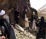 Jammu Kashmir: PoK के आतंकी शिविरों में चीन, आतंकवाद को वित्तीय खुराक देने की साजिश