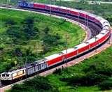 Indian Railways Latest Updates: ट्रेन यात्रियों को झटका! 4 जून से आपके घर के स्टेशन पर नहीं रुकेगी जोधपुर-हावड़ा, पूर्वा और पुरुषोत्तम एक्सप्रेस