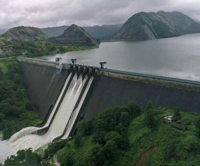 चीन ने ब्रह्मापुत्र और सतलज नदी के पानी का आंकड़ा भारत के साथ साझा करना शुरू कर दिया है।