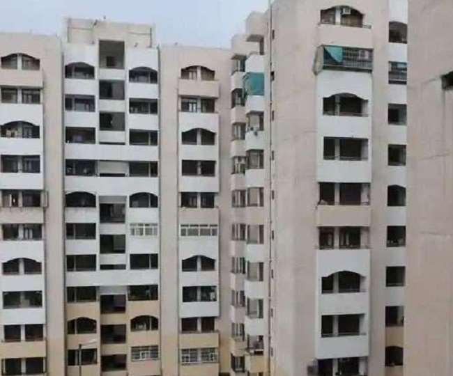 भविष्य में दिल्ली में भी मिल सकेंगे सस्ती दरों पर किराये के फ्लैट, मोदी सरकार ने आसान की राह