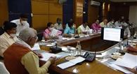 श्रीमाता मनसा देवी परिसर में बनेगी ओपीडी, 45 करोड़ के विकास कार्यो को हरी झंडी