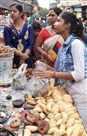 Bhojpuri star pawan singh marry with hot girl akshara singh