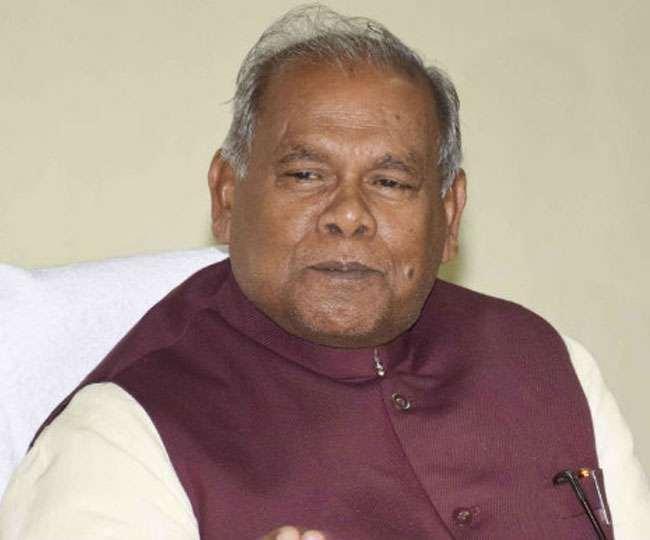 Bihar Assembly Election: जीतनराम मांझी ने कर लिया फैसला, कल NDA में हो जाएगी HAM की एंट्री