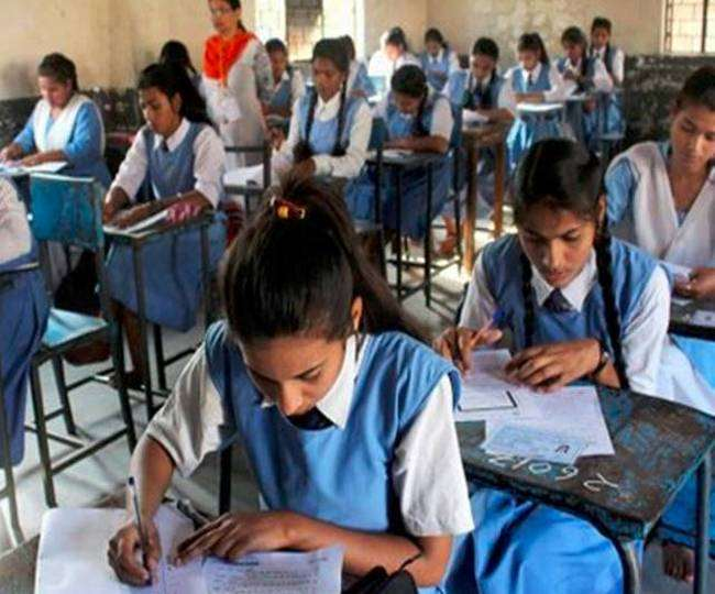 CBSE Sample Papers 2022: Class 10th, 12th Term 1 paper released, check for the latest exam pattern