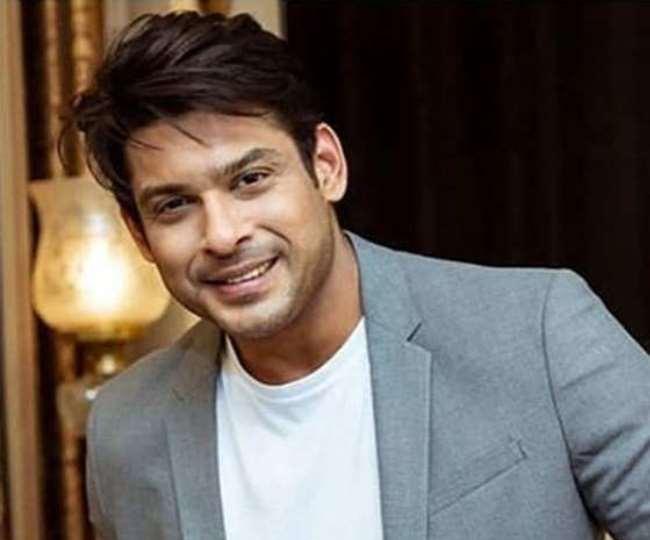 Siddharth Shukla Dies: Bigg Boss season contestant Romil Chaudhary gets  emotional on death of Actor Siddharth Shukla jagran special