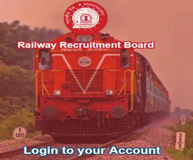RRB Paramedical Recruitment 2019