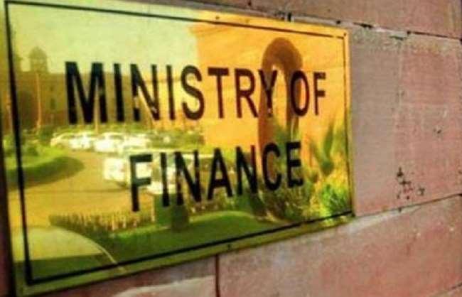 Fin Min to kickstart FY22 Budget making exercise starting 16 October