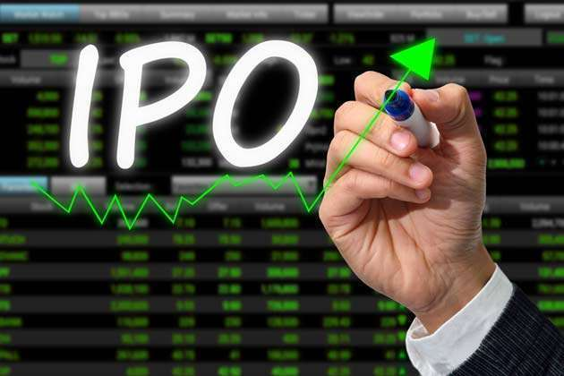 RailTel Corporation of India files DRHP for Rs 700 crore IPO