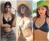Karishma Sharma PHOTOS: कई फिल्मों में दिखीं इस एक्ट्रेस को रियल फोटोज से नहीं पहचान पाएंगे आप, देखें ये 25 तस्वीरें