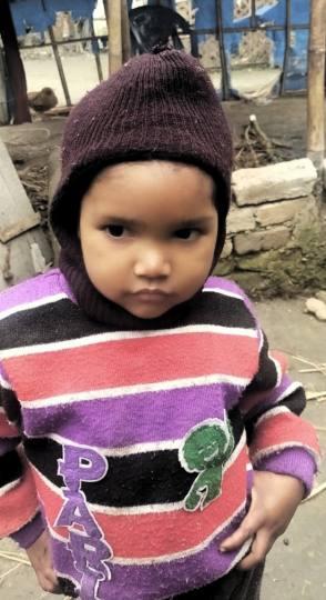ई-रिक्शा से कुचलकर बच्ची की मौत, चालक गिरफ्तार