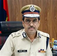 अफवाह फैलाने वालों की पहचान करेगी पुलिस