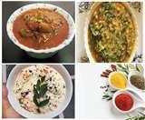 लॉकडाउन के दौर में रसोई में लौटने लगे हैं भूले बिसरे पारंपरिक स्वाद