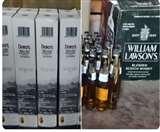 CCB ने अवैध शराब के साथ दो आरोपियों को किया गिरफ्तार