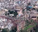 Jammu Lockdown Effect: लॉकडाउन से तरोताजा हुई जम्मू की आबोहवा