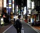 70 देशों की यात्रा प्रतिबंध करने पर जापान ने बढ़ाई समय अवधि; चीन,अमेरिका और ब्रिटेन जैसे देश इस लिस्ट में शामिल