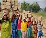 लॉकडाउन के अनदेखे असर: मजदूर और कामगार प्रभावित न होने पाएं