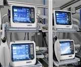 IIT(ISM) ने बनाया अनूठा वेंटिलेटर, एक मशीन से चार मरीज को जरूरत के मुताबिक मिलेगा ऑक्सीजन Dhanbad News