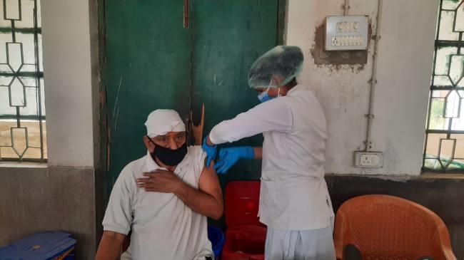 In Badh and Bakhtiyarpur Positive case increased - Bihar Patna City Health  News