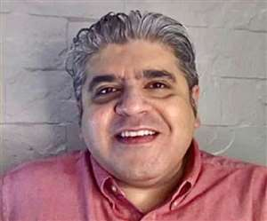 Rajeev Masand Biography: Know his age, Birthplace, Education, Career, and latest news
