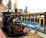 Unlock-1 Indian Railway : 66 दिन बाद चली ट्रेन यात्रियों से कहना चाहती है मै रेल हूं ... .