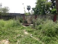 कहीं गड्ढे में डंप तो कहीं जलाकर नष्ट किए जा रहे पीपीई किट