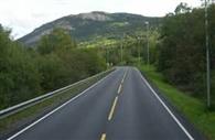 आंवलाघाट-गंगोलीहाट सड़क वन अधिनियम से मुक्त, जल्द सड़क का निर्माण शुरू होने की जगी उम्मीद