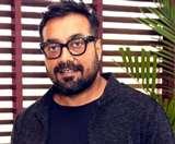 शूटिंग के लिए राजी हुई महाराष्ट्र सरकार, अनुराग कश्यप ने कहा-'मैं अभी रिस्क लेने को तैयार नहीं'