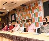 बोले मुजफ्फरपुर सांसद, Modi government 2.0 में मुजफ्फरपुर को भी विकास में मिल रही हिस्सेदारी