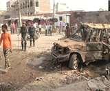 Delhi Violence: उत्तर-पूर्वी दिल्ली के दंगे के 2 और मामलों में आरोप पत्र दायर, यूपी से लाए गए थे दंगाई