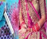 Ghaziabad से Panipat आई दुल्हन कोरोना पॉजिटिव, पति व देवर सहित 12 को क्वारंटाइन