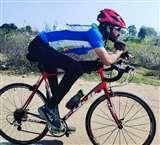 World Bicycle Day 2020: अक्षय की साइकिलिंग कर देगी हैरान और आंखें नम कर देगी संघर्ष की कहानी