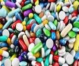 Coronavirus effect : इम्युनिटी बढ़ाने वाली दवाओं की बिक्री बढ़ी, बाकी दवाओं की मांग में कमी Prayagraj News
