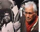 George Fernandes Birth Anniversary : बनारस में लिखा आपात काल के खिलाफ आंदोलन का पहला पर्चा
