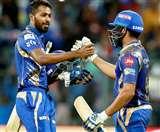 हार्दिक पांड्या ने चुनी IPL की ऑल-टाइम इलेवन, रोहित शर्मा नहीं ये दिग्गज है कप्तान