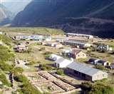 ट्रैकिंग और पर्यटन के लिए हिमालय खुला, लेकिन कोरोना के कारण पसरा है सन्नाटा