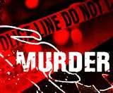 मधुबनी में जमीन से कब्जा हटाने को लेकर ताबड़तोड़ फायरिंग, एक की हत्या Madhubani News